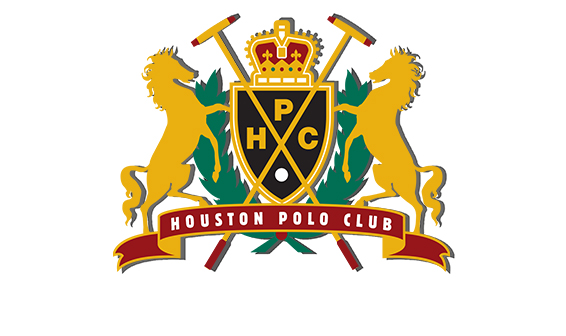 Houston Polo Club Newsletter