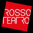 Rosso Teatro Logo
