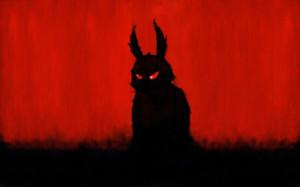 Bad Rabbit image