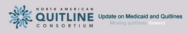 North American Quitline Consortium