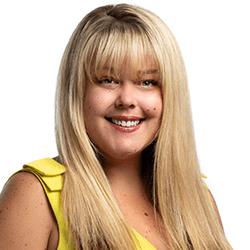 Patty Newman