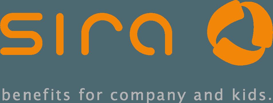 sira Logo