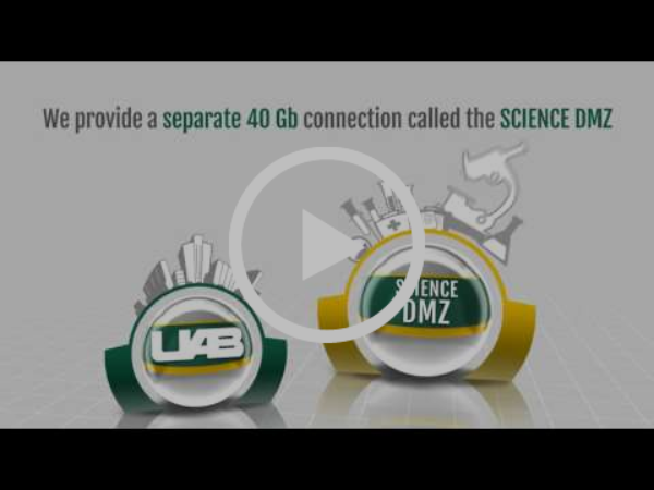 UAB Network: Stronger than Ever