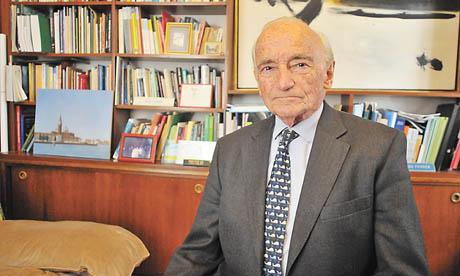 Aldo Ferrer  (1927 – 2016)