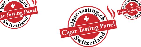 Cigar Tasting Panel Switzerland