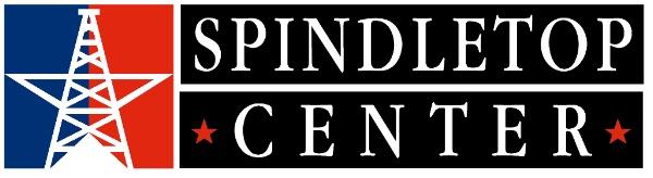 Spindletop Center logo