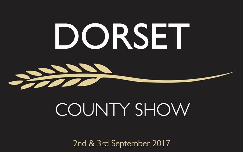 The Dorset County Show