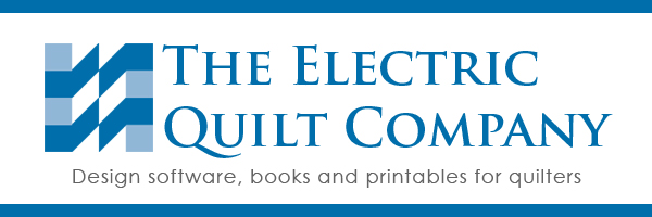 The Electric Quilt Company