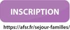 Lien d'inscription aux séjours familles organisés par l'Association Francaise du syndrome de rett