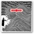 The Eraser - Thom Yorke