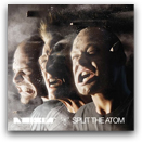 Split the Atom - Noisia