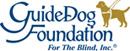 Guide Dog Foundation