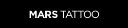 Mars Tattoos
