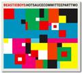 Beastie Boys - Hot Sauce Committe Part 2