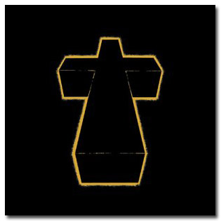 Cross- Justice