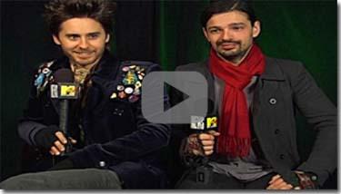 MTV Kings and Queens Breakdown