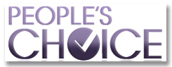 People's Choice