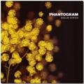 Eyelid Movies- Phantogram