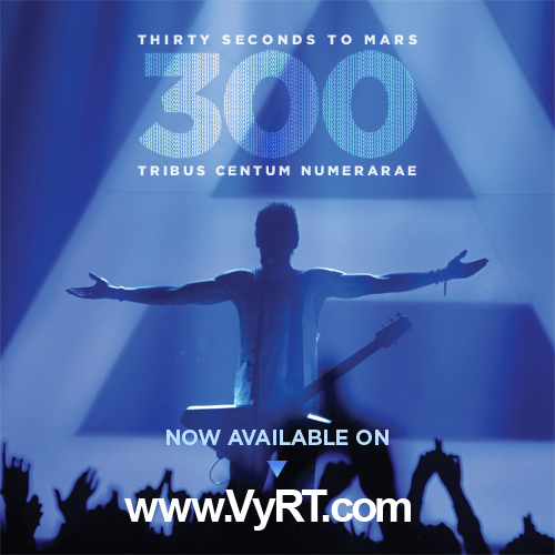 MARS300 from VyRTdirect