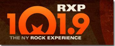 101.9 RXP