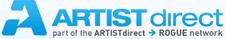 Artistdirect