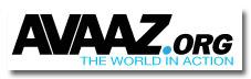 Avaaz.org