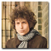Bob Dylan - <br />Blonde On Blonde