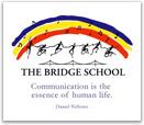 Bridge School Benefit
