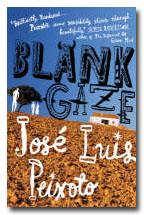 Blank Gaze, Jose Luis Peixoto