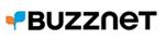Buzznet