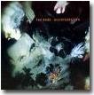 The Cure - Disintegration