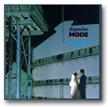 Depeche Mode - Som Great Reward