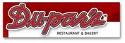 Du-Par's Restaurant & Bakery