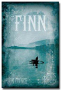 Finn- Jon Clinch