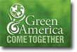 Green America Today