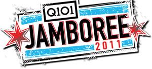 Q101 Jamboree