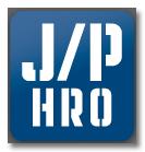 J/P Haiti Relief Organization