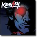 Nightcall EP - Kavinsky