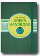 The Little Green Handbook