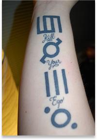 lurrelin's Tattoo