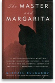 Mikhail Bulgakov - The Master and Margarita
