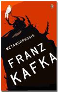The Metamorphosis - Frank Kafka