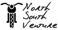North South Venture