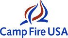 Camp Fire USA