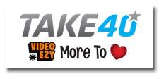Take 40 Live