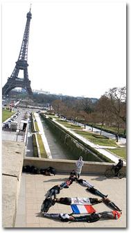 Echelon France