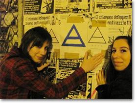 Echelon Italy