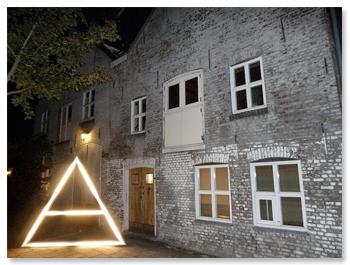 candlelight - Tilburg