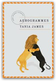 Tanya James - Aerogrammes