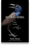 David Abram - Becoming Animal
